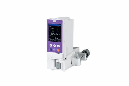 Feeding Pump DIXION Instilar 1420