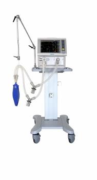 Ventilator DIXION Aeros 4500