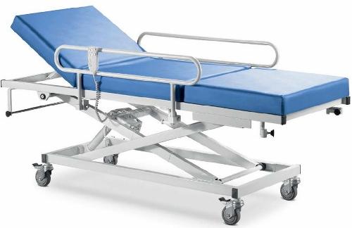 Dixion Endoscope Examination bed