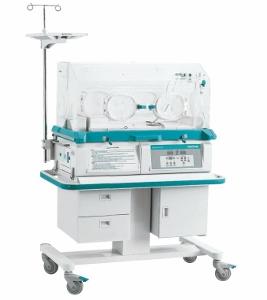 Infant Incubator DIXION BabyGuard I-1103