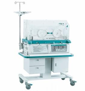 Infant Incubator DIXION BabyGuard I-1107