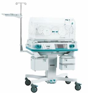 Infant Incubator DIXION BabyGuard I-1120