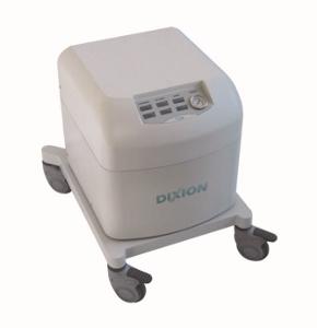 Medical Air Compressor DIXION C 34