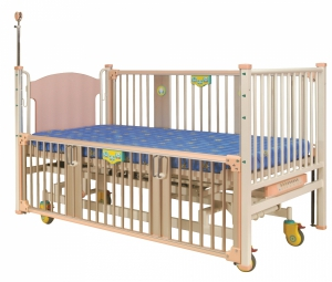 Pediatric Beds