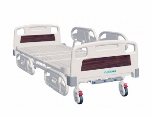 Functional Mechanical Bed DIXION Hospital Bed