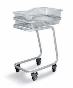 DIXION Neonatal Cot