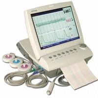 Fetal Monitor DIXION Overtone 6900