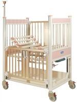DIXION Neonatal Bed