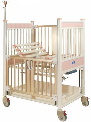 Säuglingsbetten