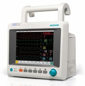 Patientenmonitore Storm 5500