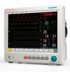 Patientenmonitore Storm 5800