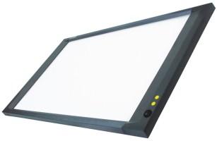 Dixion X-View LED