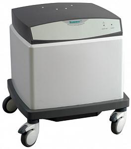 Медицинский компрессор сжатого воздуха Dixion