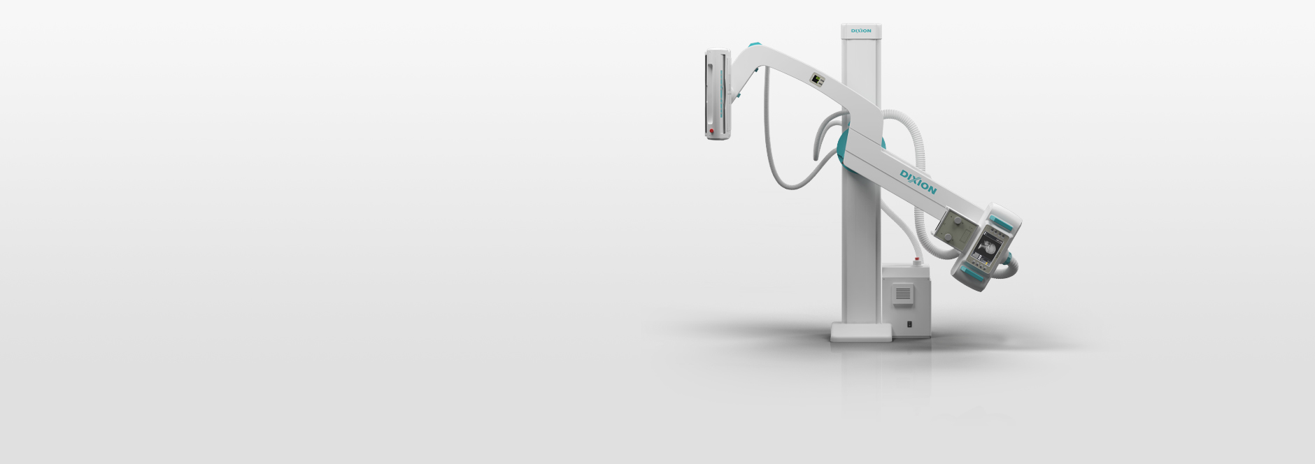 Röntgensysteme